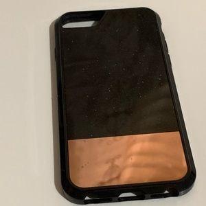 iPhone 6/7 case